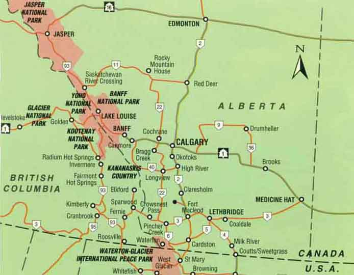 Canadian Rockies Map 47304   ISOFTWEB on rockies parking map, himalayas map, ottawa map, canadian highways map, quebec city map, canada map, colorado river map, rocky mountains map, jasper national park map, idaho map, columbia mountains map, british columbia map, vancouver map, alberta map, europe map, montana map, grand canyon map, sunwapta falls map, ontario map, yellowstone national park map,