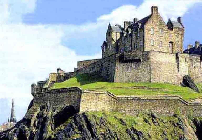 EdinburghCastle.jpg (769×532)